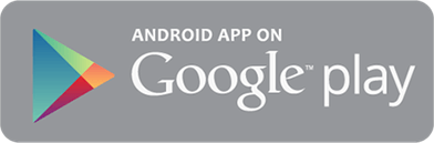 Zum App Download auf Google-Play